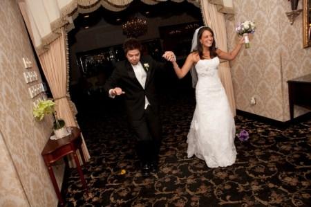 colleenjayglatfelter-weddingpictures-kenhild-1