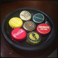 mancavecoasters-bottlecaps