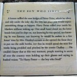 HarryPotter-SorcerersStone-coasters-2