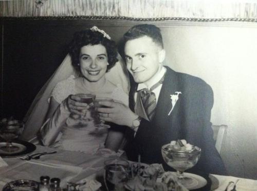 RosieLouieFerrara-weddingpicture