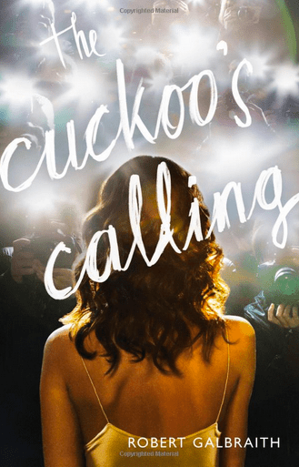The-Cuckoos-Calling-Robert-Galbraith-J.K.Rowling
