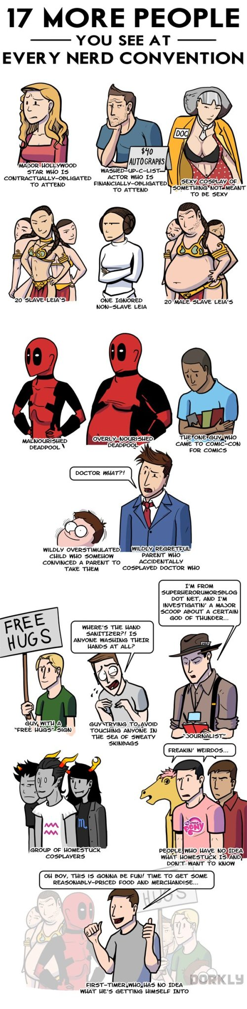 dorkly-17-people-you-see-at-every-nerd-convention