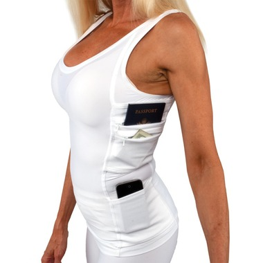 skymall-womans-travel-tank-top