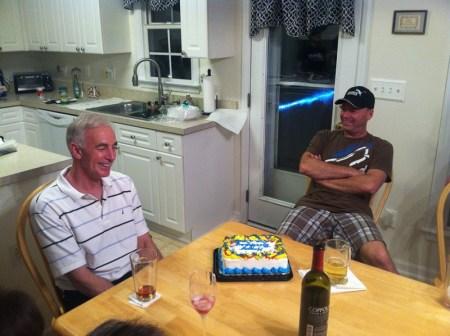 FamilyVisit-LeeJack-Birthday
