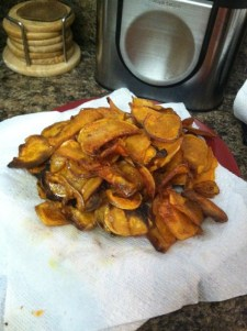 Sweet-potato-fries-homemade-2