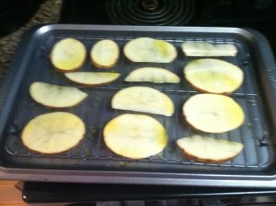 homemade-potato-chips-4