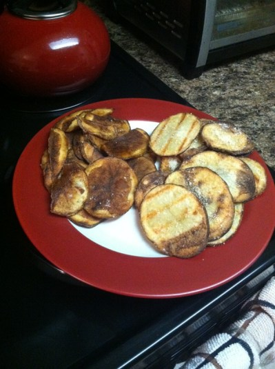 homemade-potato-chips-5