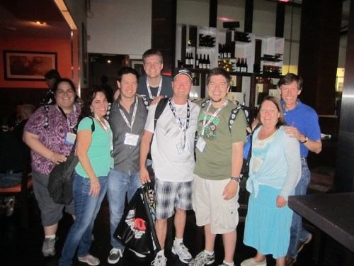 sandiegocomiccon2013-lashadas-group