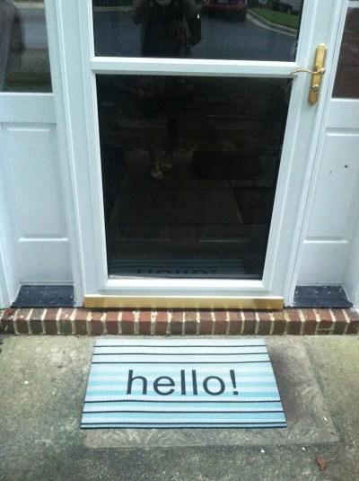 Hello-doormat2