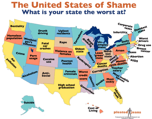 most-screwed-up-thing-about-your-state