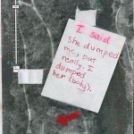Let's Talk About the PostSecret Murder Confession Scandal