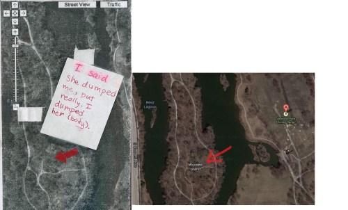 postsecret-murderconfession-jacksonparkdrivingrange-woodedisland
