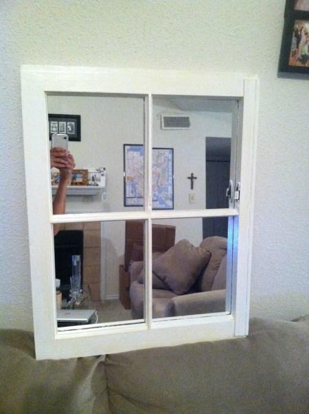 window-mirror-after