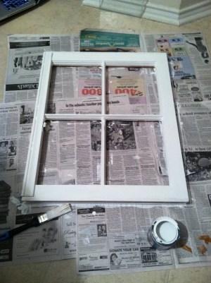 window-mirror-before-4