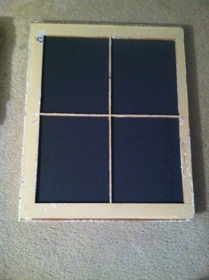 window-mirror-before-5