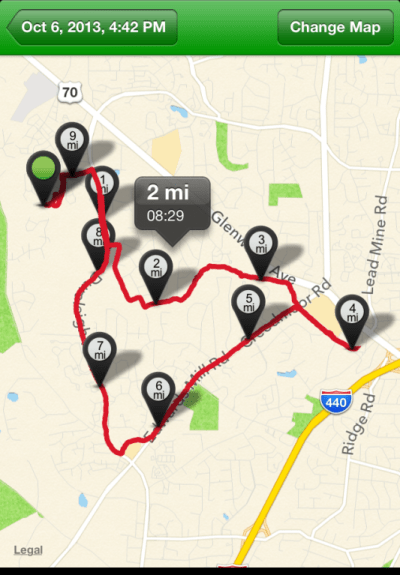 walktracker-9miles1