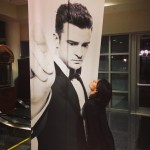 Justin Timberlake's 20/20 Experience Tour in Raleigh