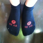 Tips from a Pure Barre 100 Club Member