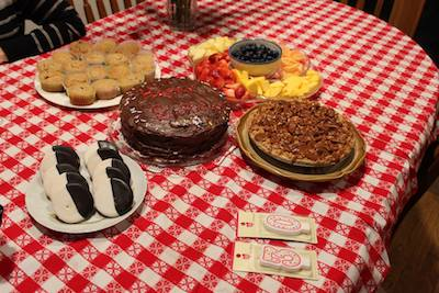 coll30birthday-dessert