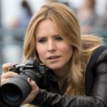 Let's Talk About the Veronica Mars Movie