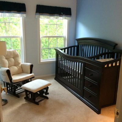 babyg-nursery-crib2
