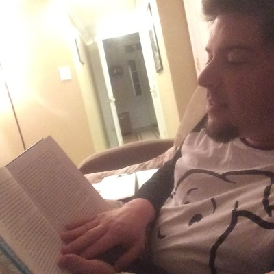 jay-reading-to-babyg