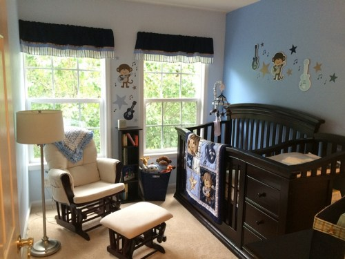babyg-nursery-decorated1