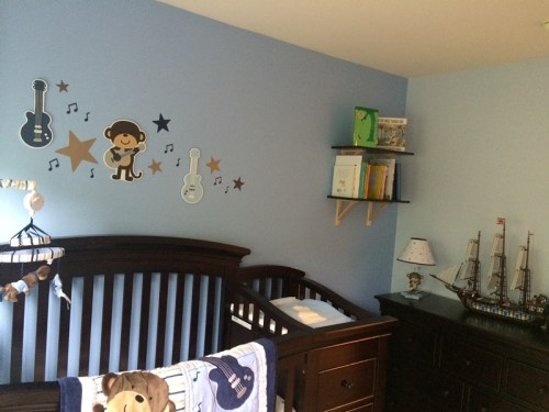 babyg-nursery-decorated3