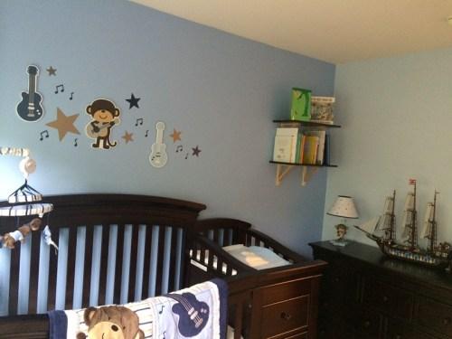 babyg-nursery-decorated3