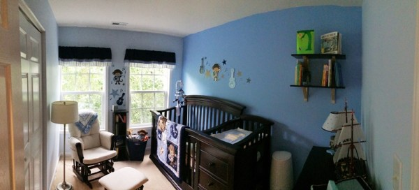 babyg-nursery-decorated4