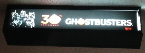 ghostbusters-30anniversary-theatres-marquee