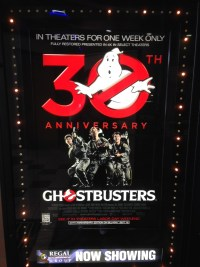 ghostbusters30anniversary-theatricalposter