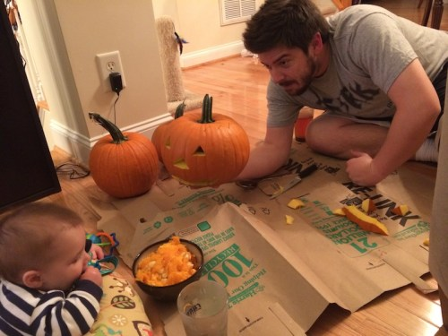 pumpkincarving2014-11