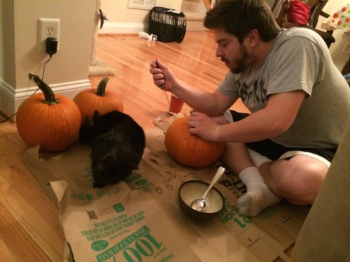 pumpkincarving2014-2