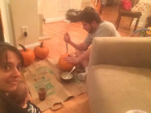 pumpkincarving2014-3