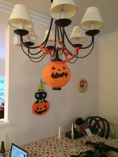 halloween2014-partydecorations4