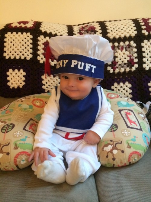 halloween2014-zchary-staypuft2
