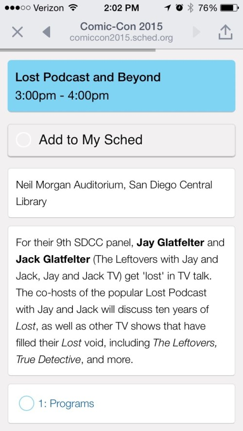 jayandjackpanel2015-sandiegocomiccon