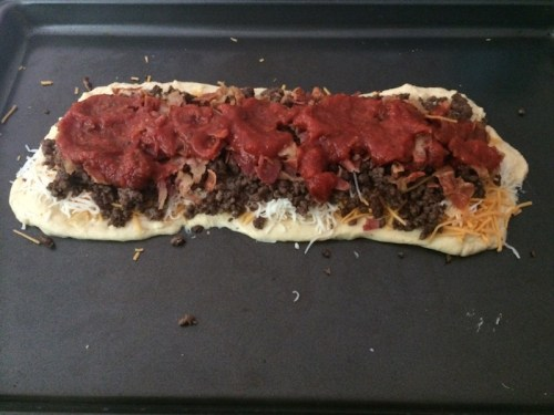 baconcheeseburgerbread-unfolded