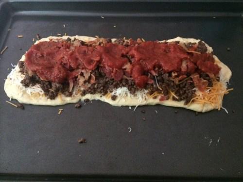 baconcheeseburgerbread-unfolded
