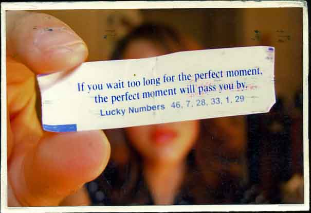 perfect-moment-fortune-cookie