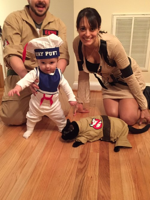 zach-staypuft-halloweencostume2014-6