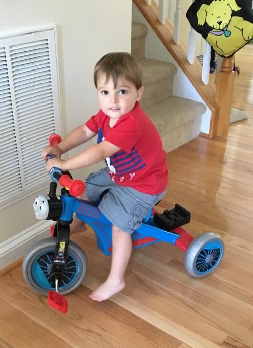 Zachary-thomas-tricycle