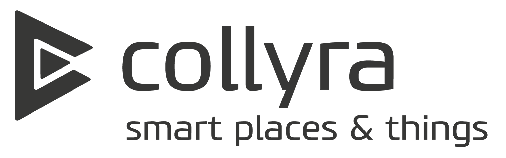 Collyra: smart places & things
