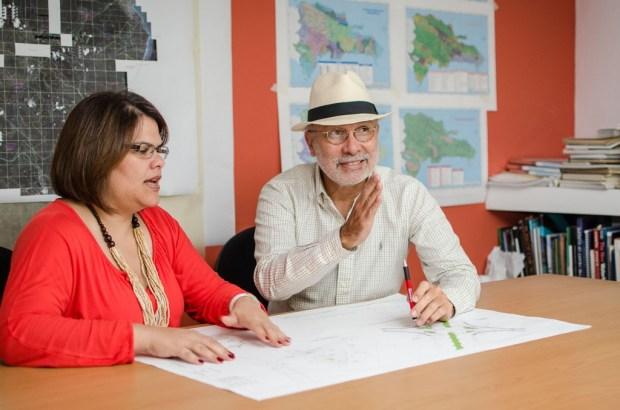 0050_Entrevista INTEC a Cristobal Arquitectos