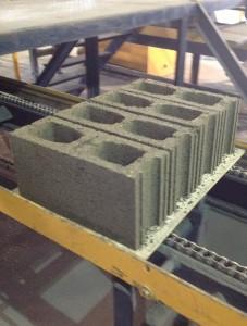 fabricacion blocks