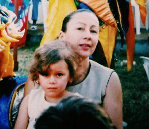 Ana Hilda, familia 2016-01-17 04.52.57