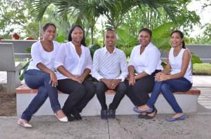 Comité de Estudiantes de Educación