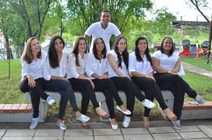 Comité de Estudiantes de Psicología