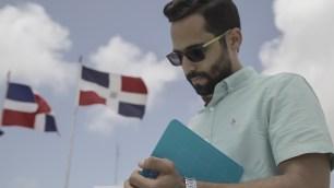 Roniel Guzmán Toribio lideró el equipo